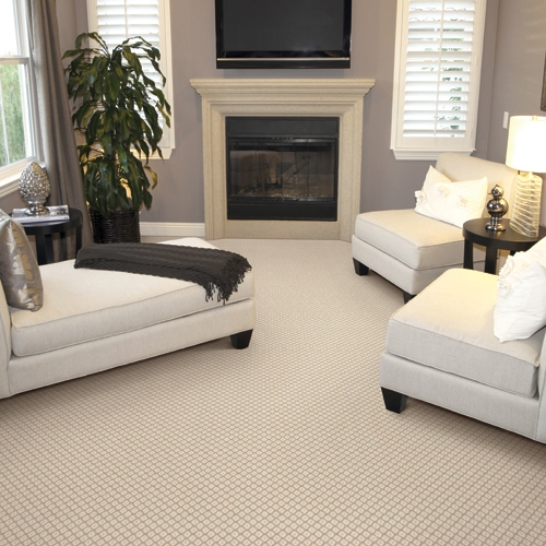 Carpet Luxury Flooring Amp Design All Flooring Design