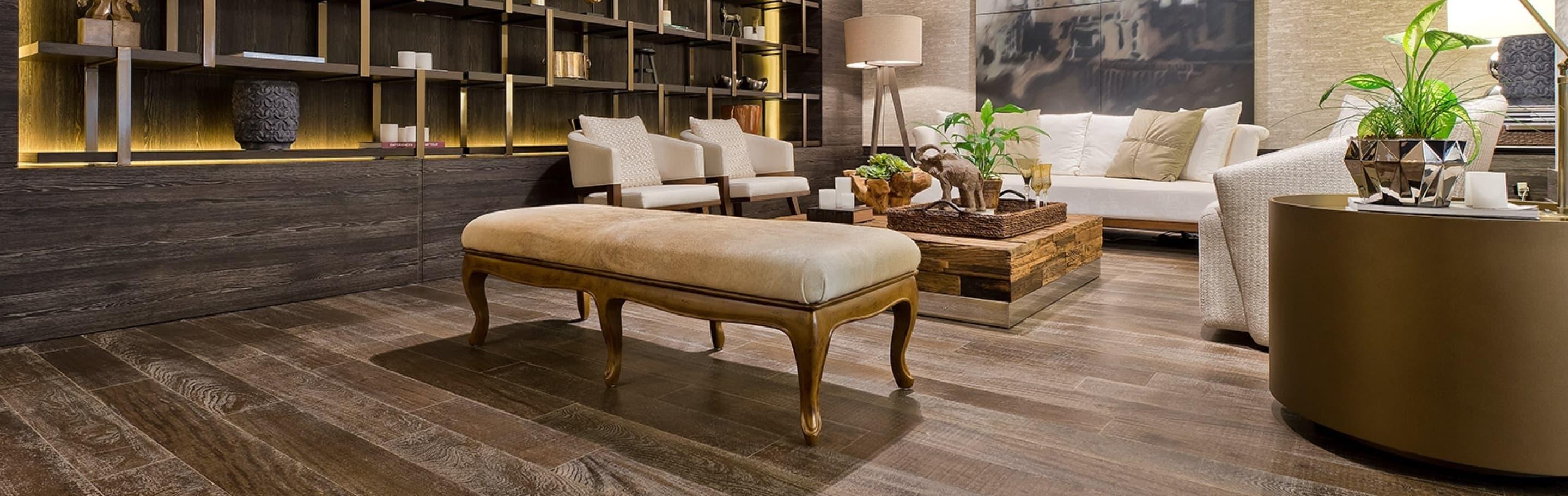 . Home Luxury Flooring   Design   All Flooring Design
